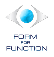form_for_function